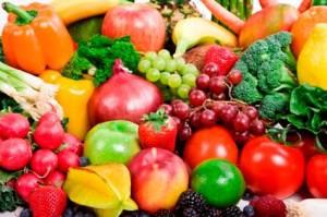 zelenchuci-plodove