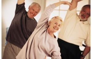 osteoporosis-calcio-fracturas-menopausia-artritis-ancianos10532614_3_2010621_11_37_16