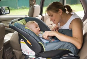 getty_rf_photo_of_baby_in_car_seat