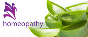 HOMEOPATHY-IN-MEERUT_19551_image