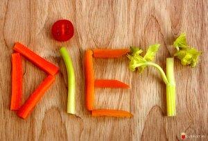 1357700975_dieta_21