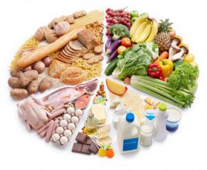 food_types