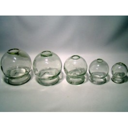 -fire-cup-glass-jars-various-dimensions-code-v4